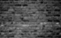Brick-Wallpaper-2.jpg