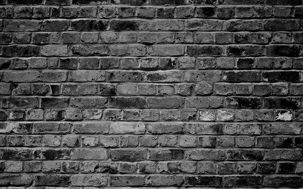 Brick-Wallpaper-2.jpg