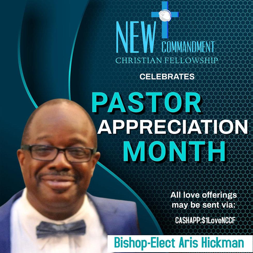 New Commandment Annual.jpg