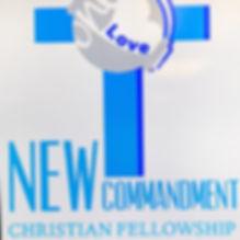New Commandment Christian Fellowship.jpg