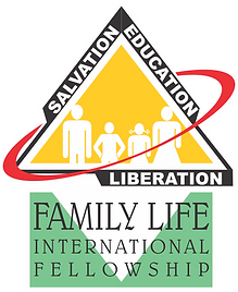 FLIF Logo with white outline.png