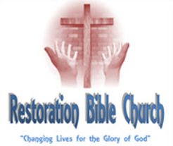 Restoration Bible Church, Austin, Texas