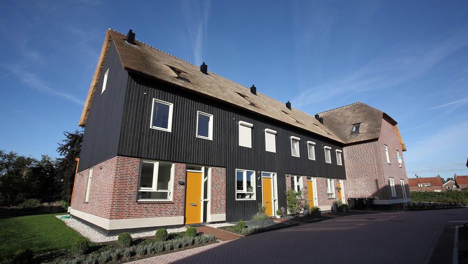 Doetseweg Giessenburg