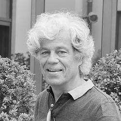Ernst Loor.png