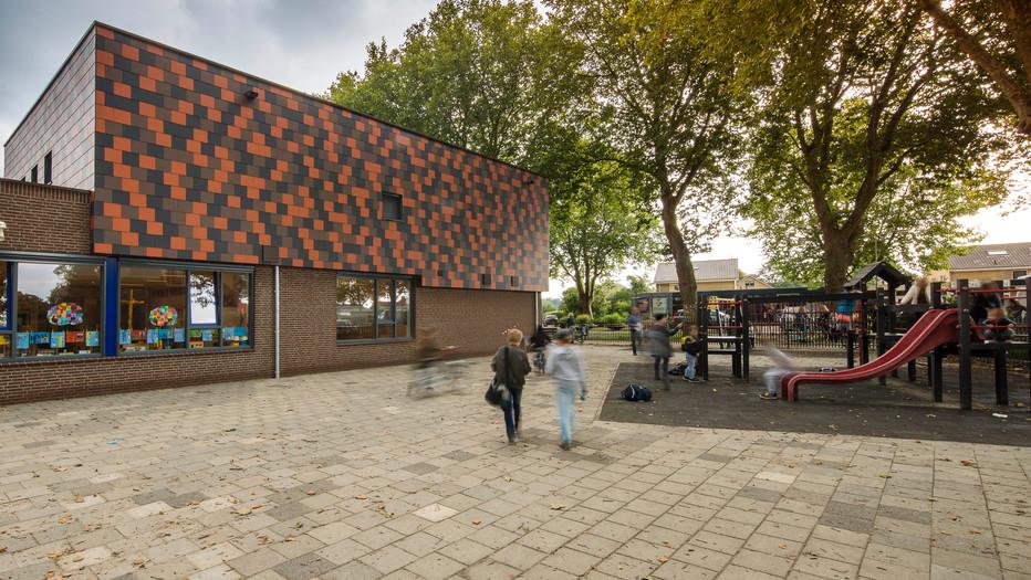 Basisschool Herwijnen