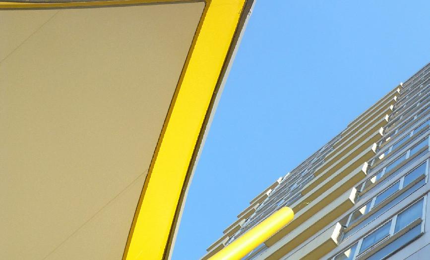 Torenflat Gorinchem