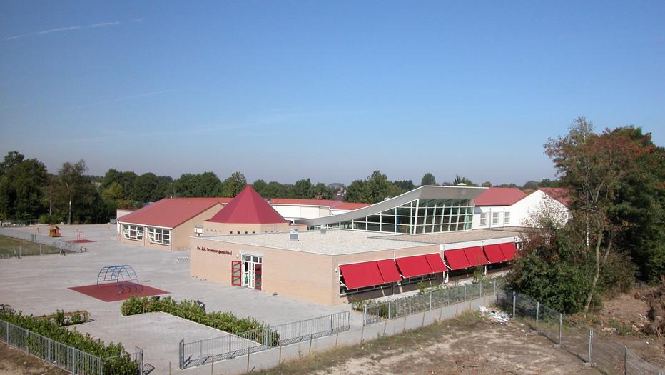 Basischool Werkendam