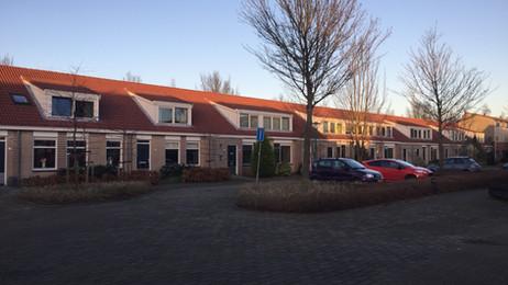 W. Kloosstraat