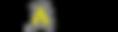 logo_bna.png