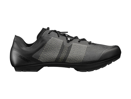 Les chaussures MAVIC Allroad