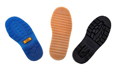 Vellies Resole your favorite pair