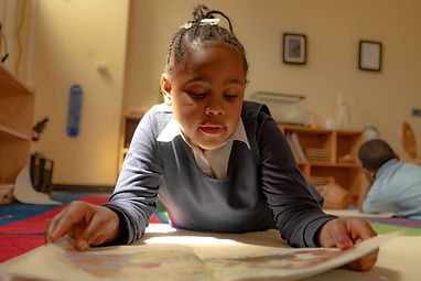 DPSCD Brand Images - Lo-Res (284).jpg