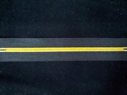 Спираль Тип 5 со звеном Gold.jpg