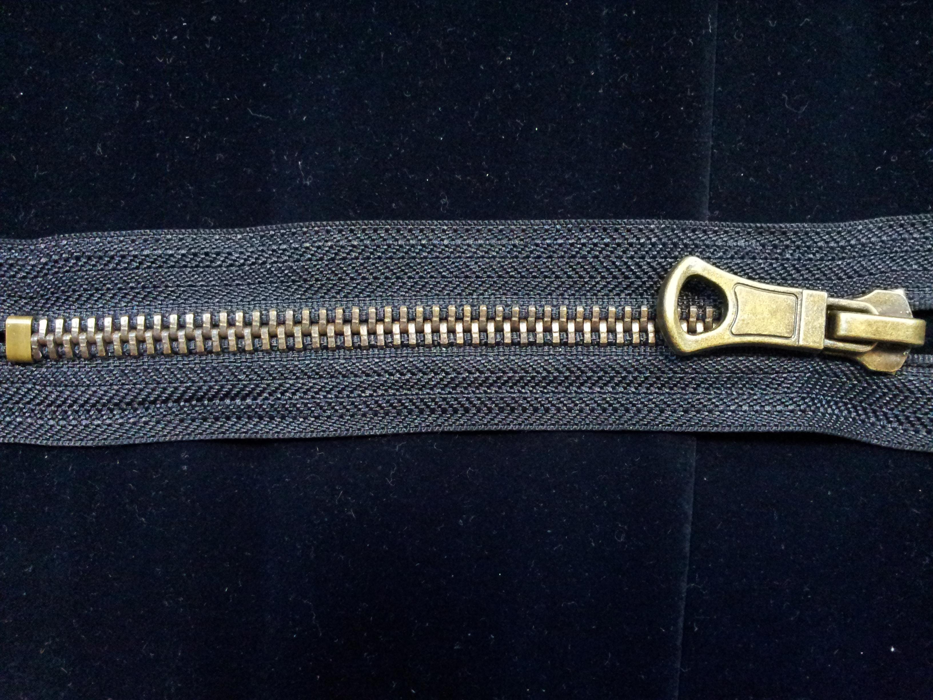 Тип 8 Antic Brass.jpg
