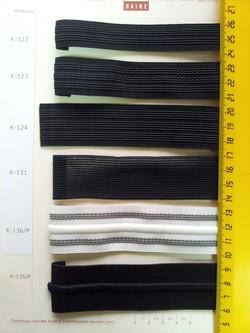 Эластичная резинка с силиконом.jpg