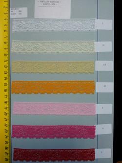 Эластичное. Цветовая карта 1 для Арт.3016.jpg