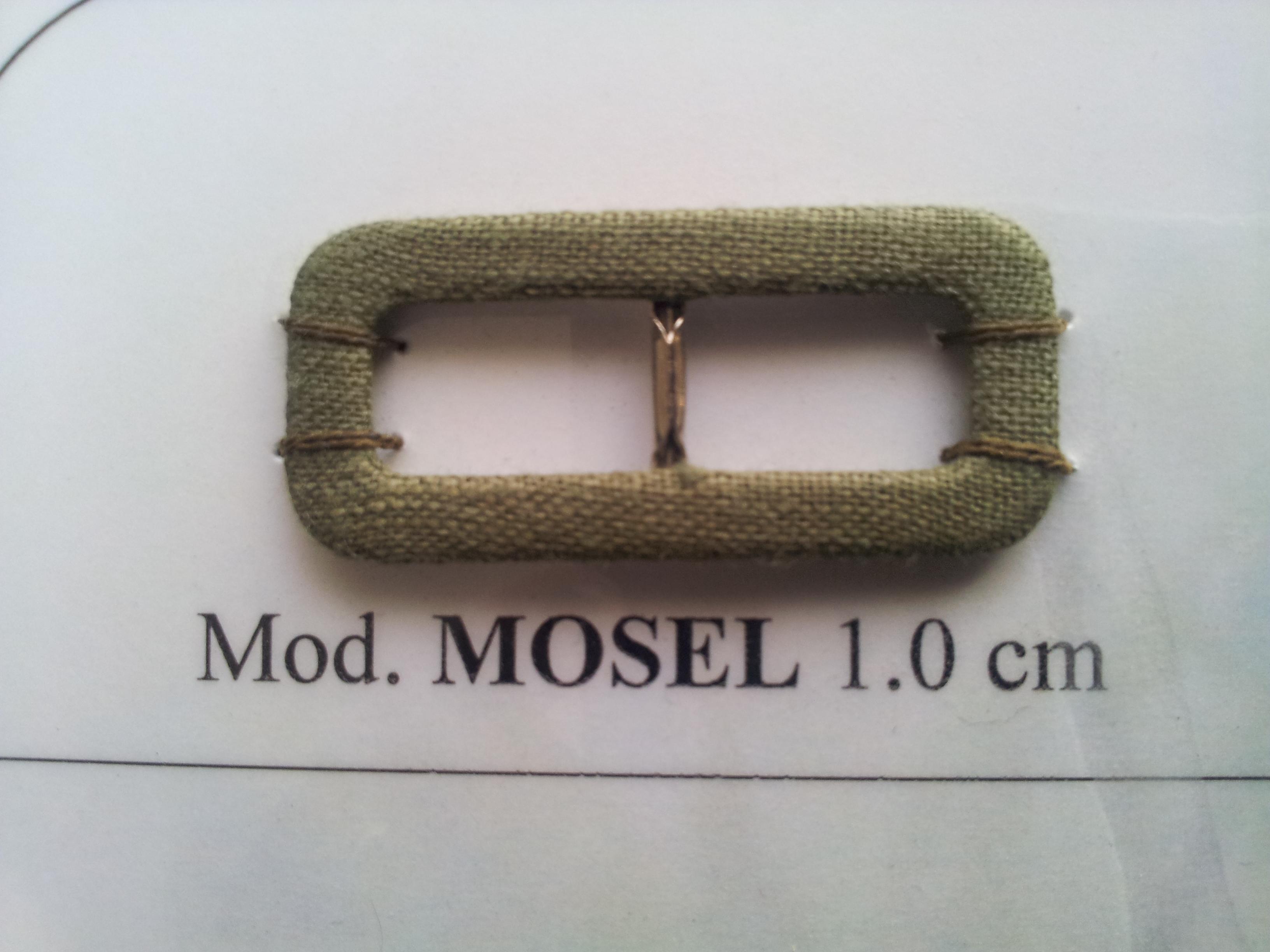 Art.MOSEL.jpg