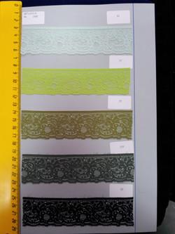 Цветовая карта 3 для Арт.1011.jpg