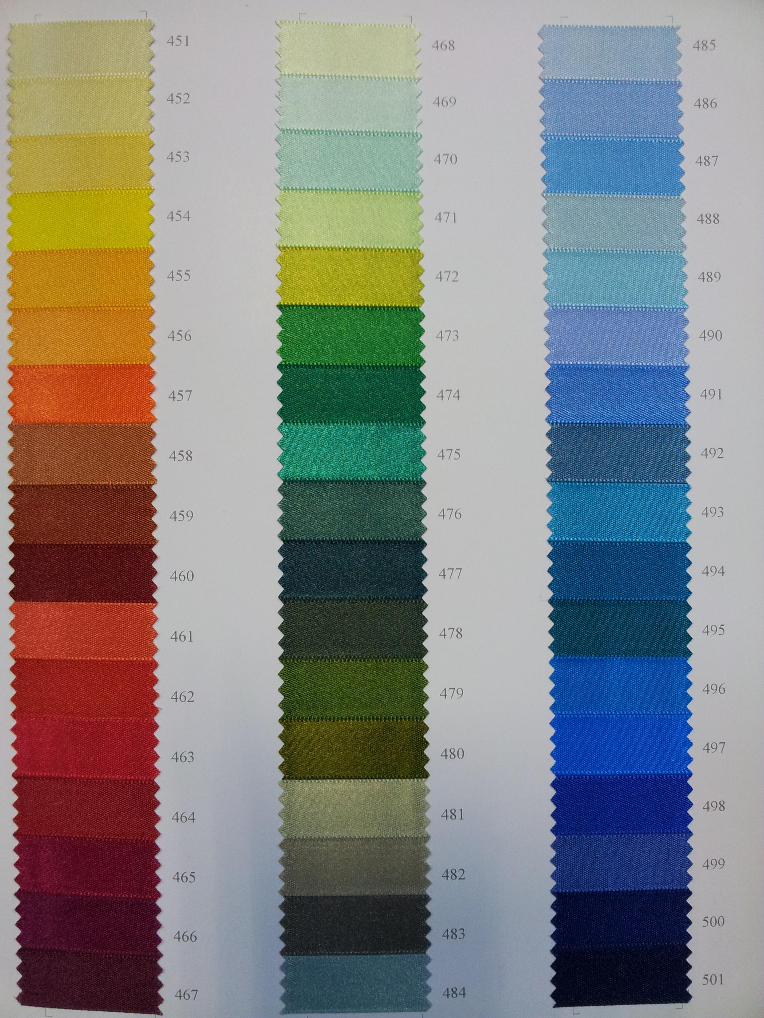 Цветовая карта 2 для двустороннего атласа.jpg