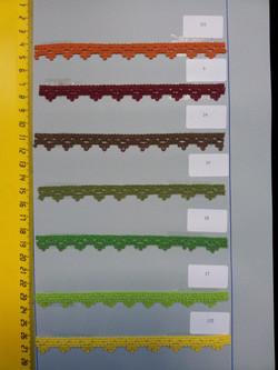 Цветовая карта 2 для Арт 409. Хлопок.jpg