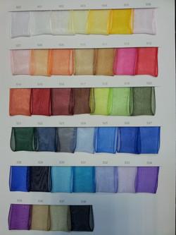 Цветовая карта для органзы.jpg