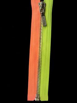 Металл Тип 5 Brass флюорисцент.jpg