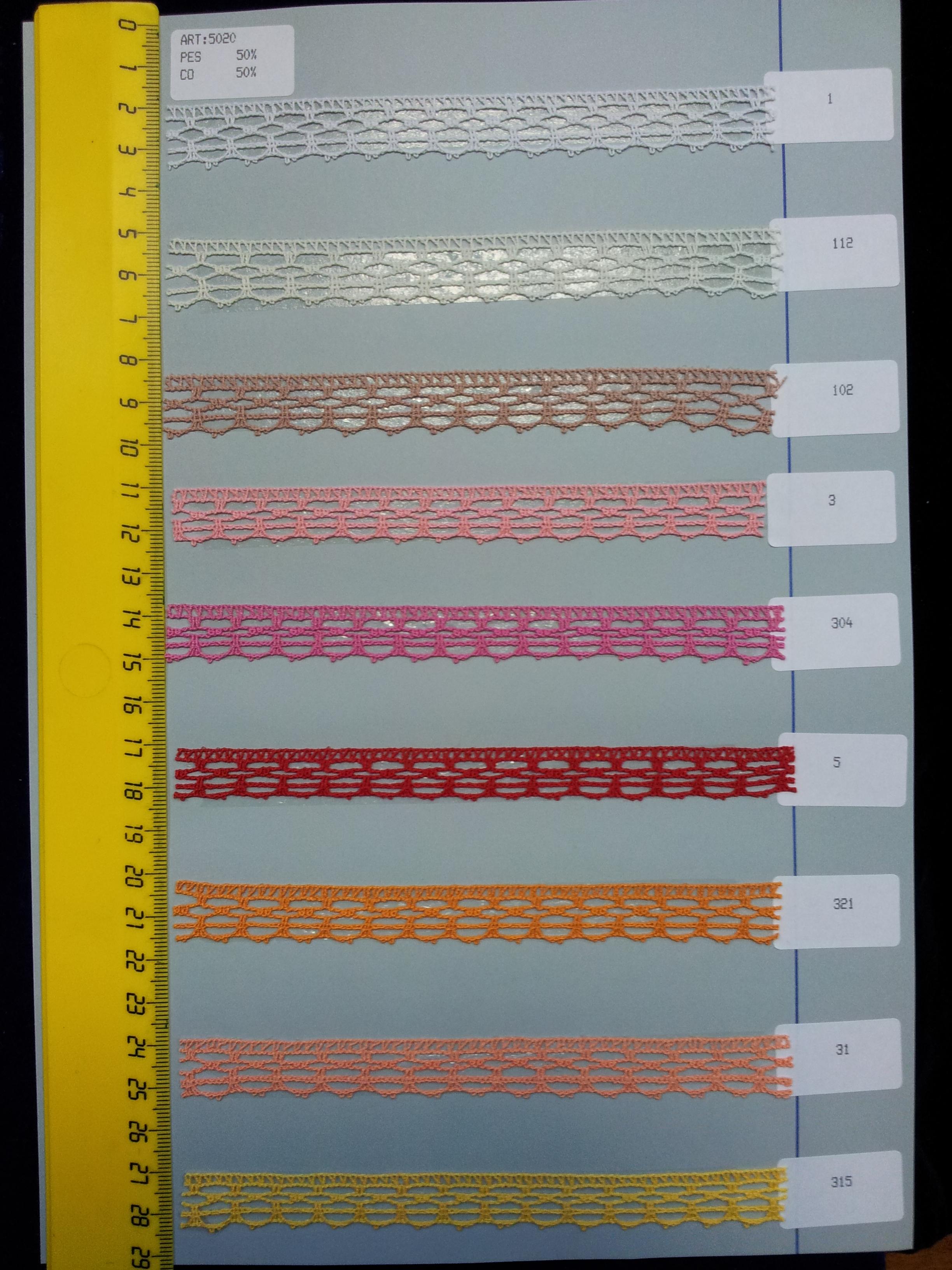 Цветовая карта 1 для Арт.5020.jpg