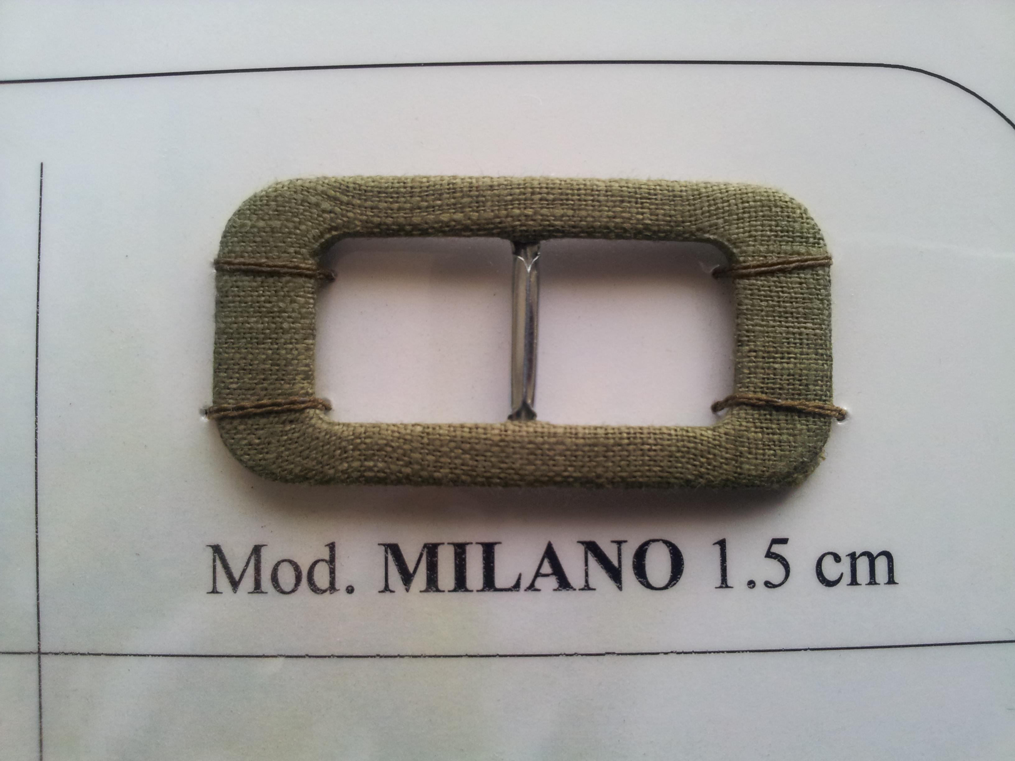 Art.MILANO.jpg