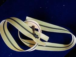 Однозамковая разъемная полированная, Antic Brass 70см.jpg