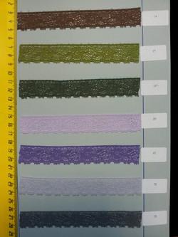Эластичное. Цветовая карта 2 для Арт.3016.jpg