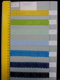 Эластичное. Цветовая карта 3 для Арт.3016.jpg