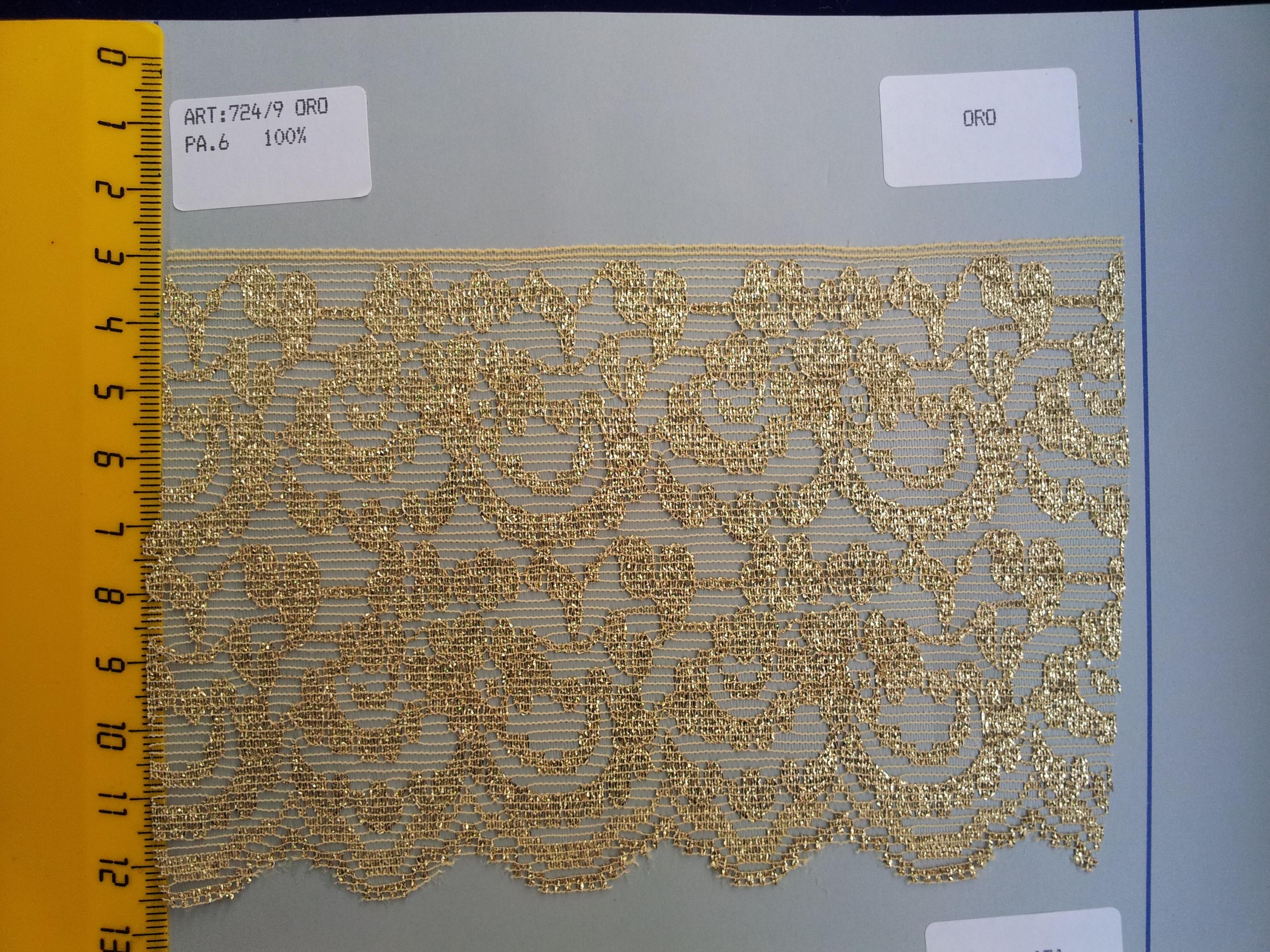 Арт.724, 9см, золото.jpg