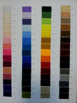 Цветовая карта бархата.jpg