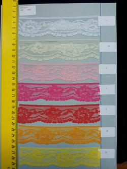 Полиэстр. Цветовая карта 1 Арт.6014.jpg