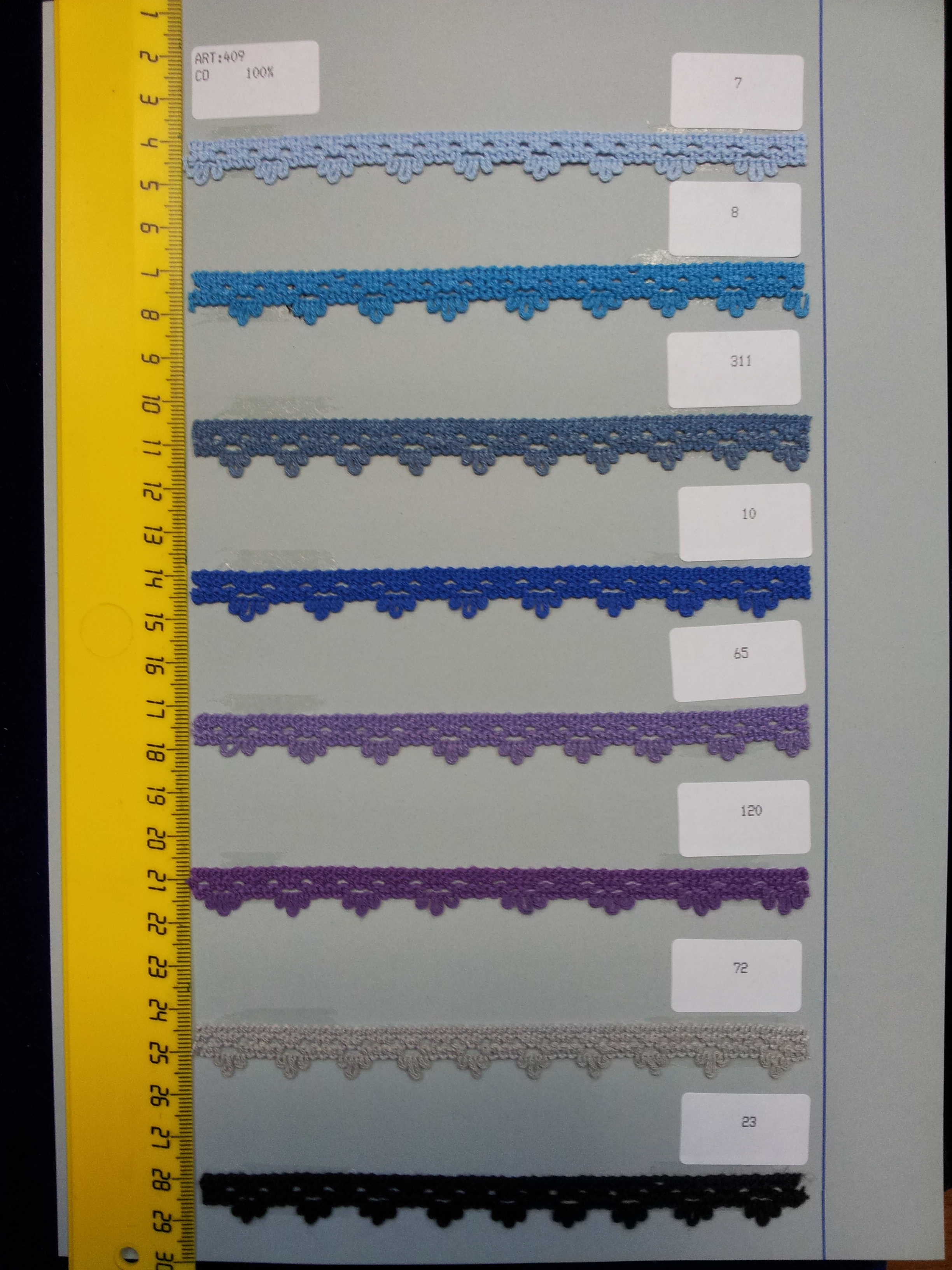 Цветовая карта 3 для Арт.409. Хлопок.jpg