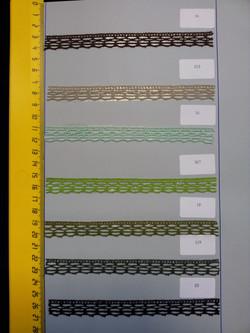 Цветовая карта 2 для Арт.5020.jpg