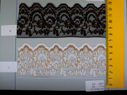 Арт.724, 6 см, люрекс золото.jpg