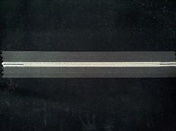 Спираль Тип 5 со звеном Black Silver.jpg