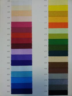 Цветовая карта для Gross Grain.jpg