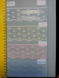 Арт.711, цветовая карта 1.jpg