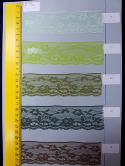 Цветовая карта 3 для Арт.1023.jpg