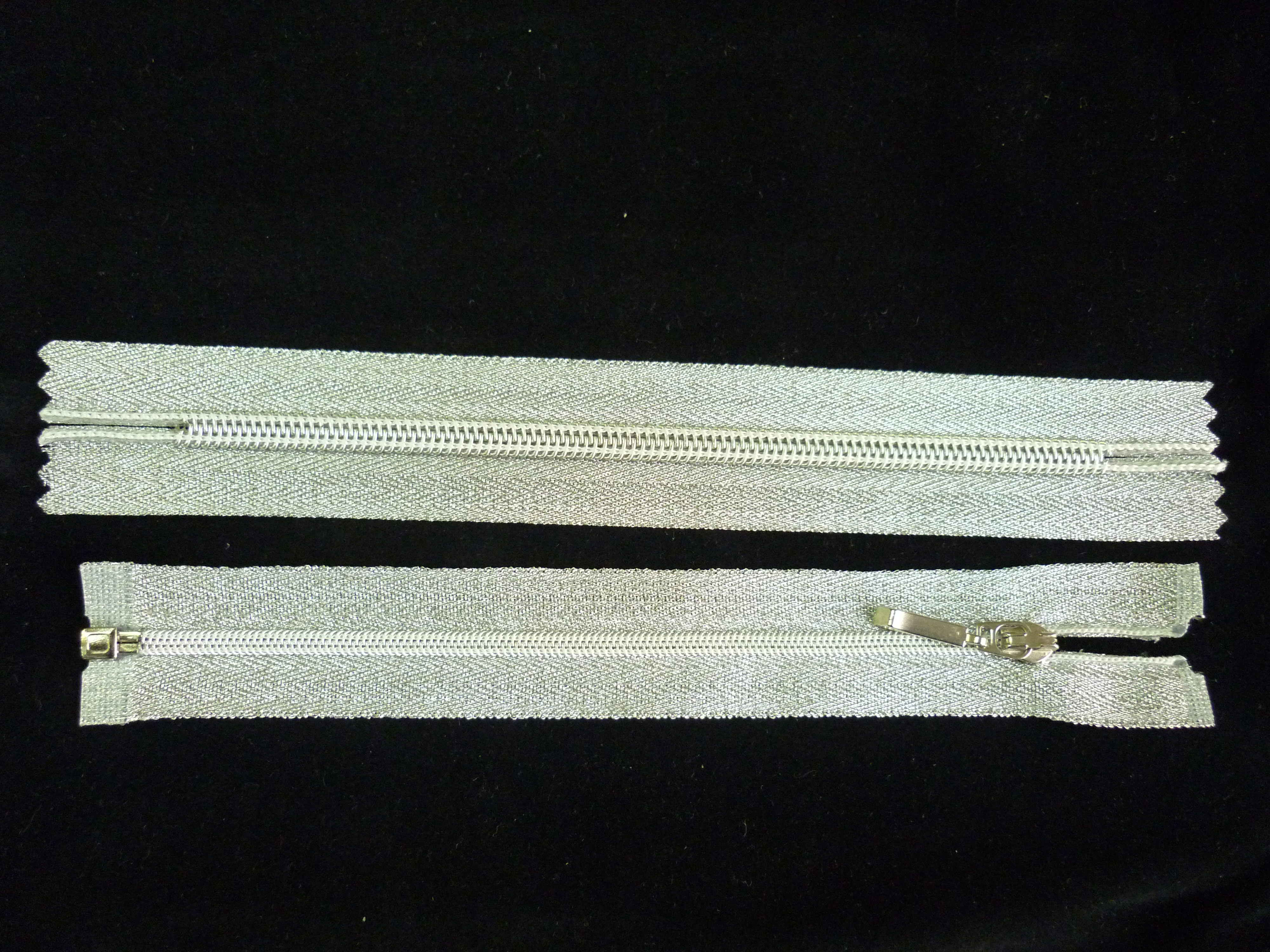 Декоративная спираль Тип3 и Тип5 серебро на серебре.JPG