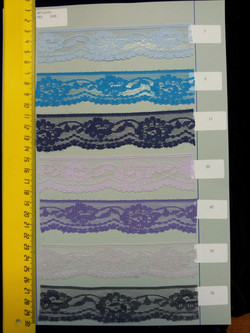 Полиэстр. Цветовая карта 3 Арт.6014.jpg