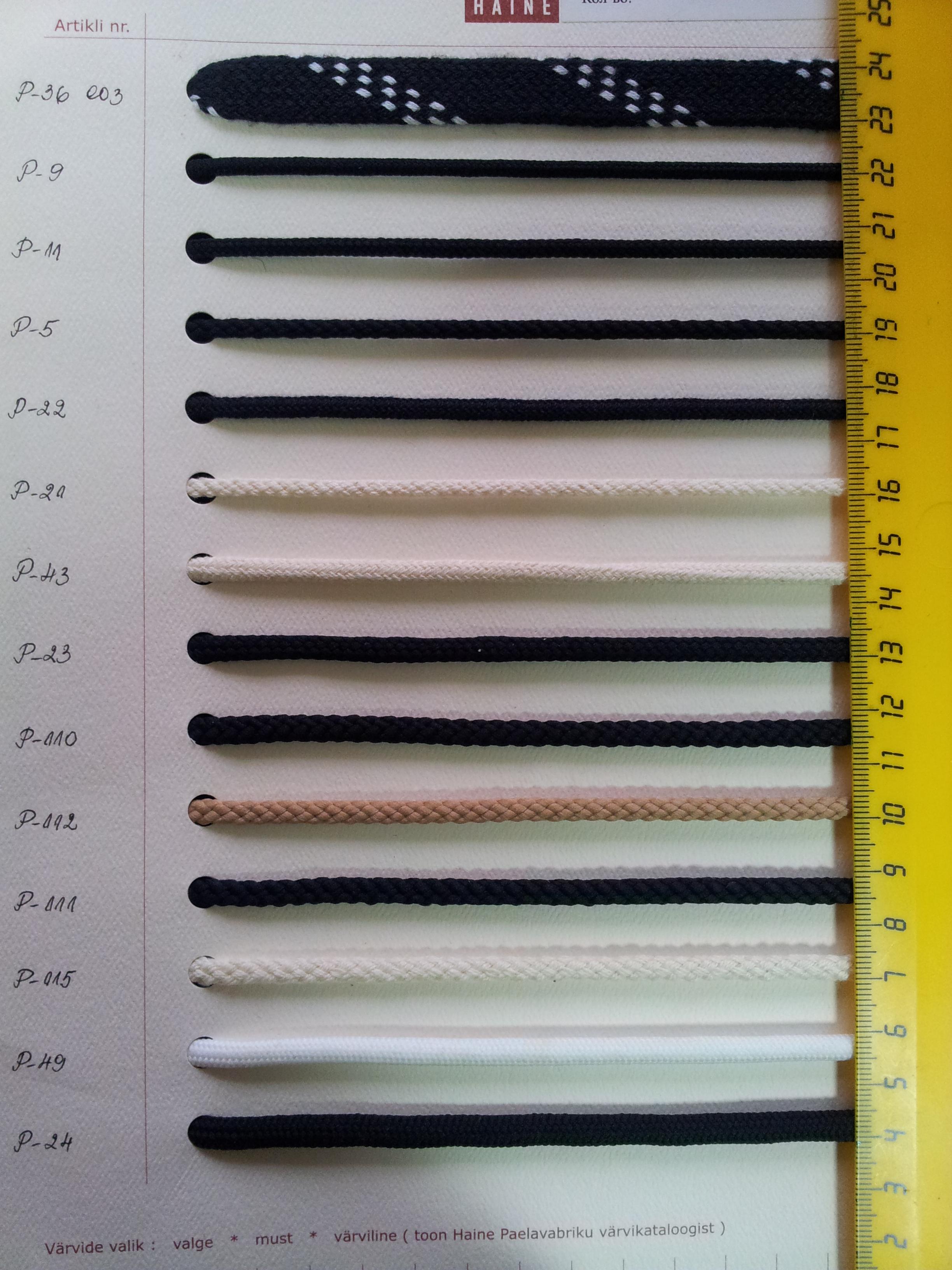полиэстровый шнур 5.jpg