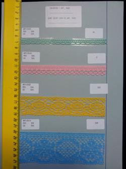 Арт.5024, Арт.5018, Арт.5022, Арт.5014 (Цветоваякарта Арт.5020).jpg