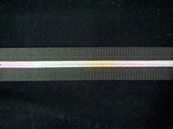 Спираль Тип 5 со звеном Rainbow.jpg