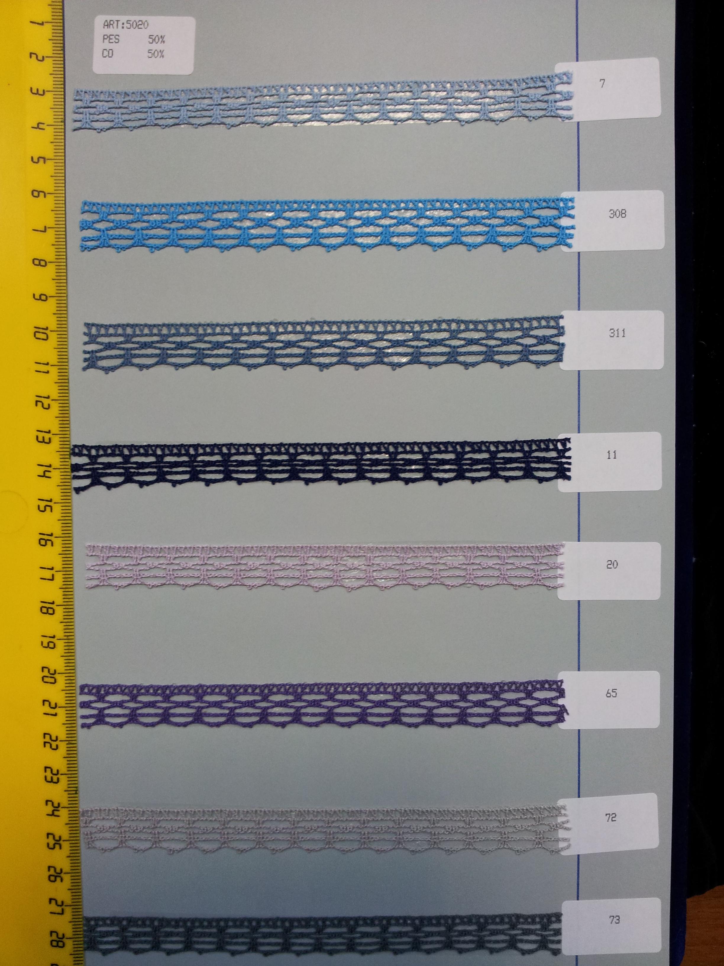 Цветовая карта 3 для Арт.5020.jpg