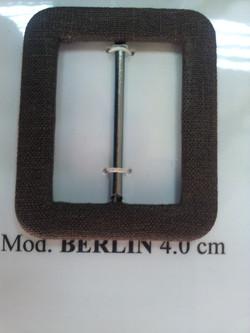 Art.BERLIN.jpg