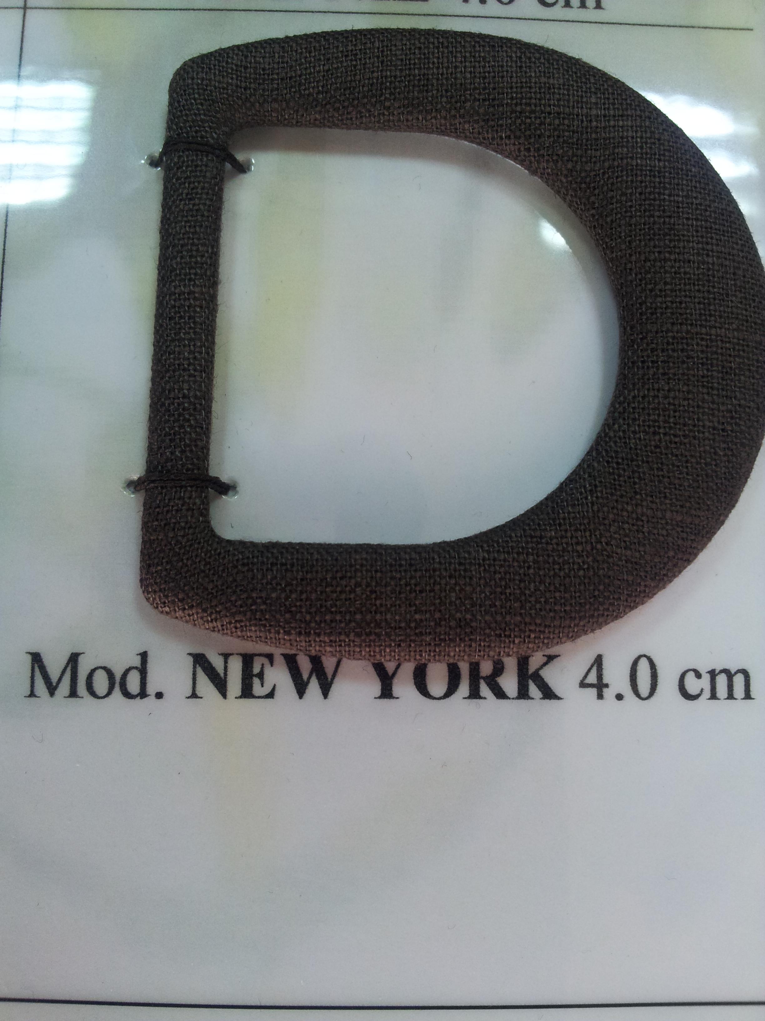 Art.NEW YORK.jpg