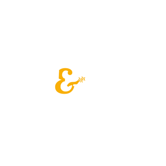 Local & Thriving Logo (7).png